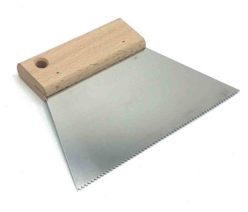 floor tool sale