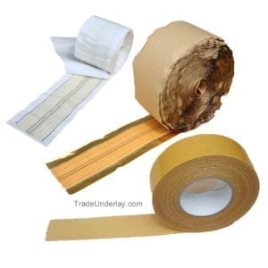 Carpet-tape-mix