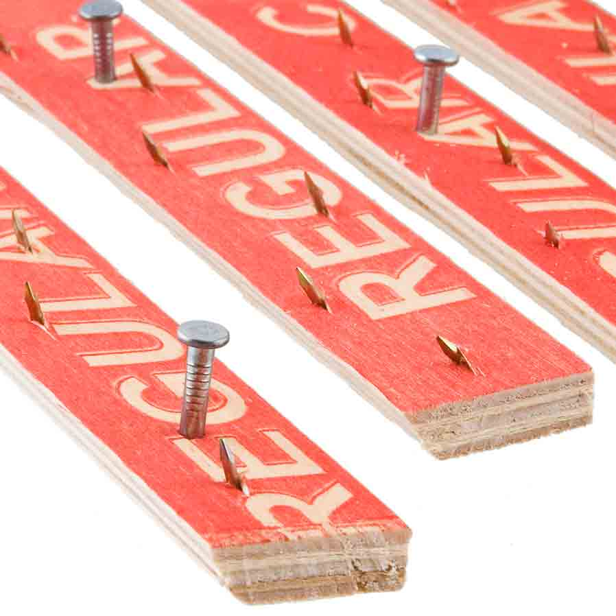 Carpet GRIPPERRODS