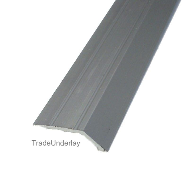 Aquateo Laminate Flooring Designs