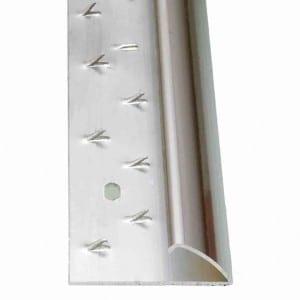 Buy Door Trims Silver Products On Line Tradeunderlay Com