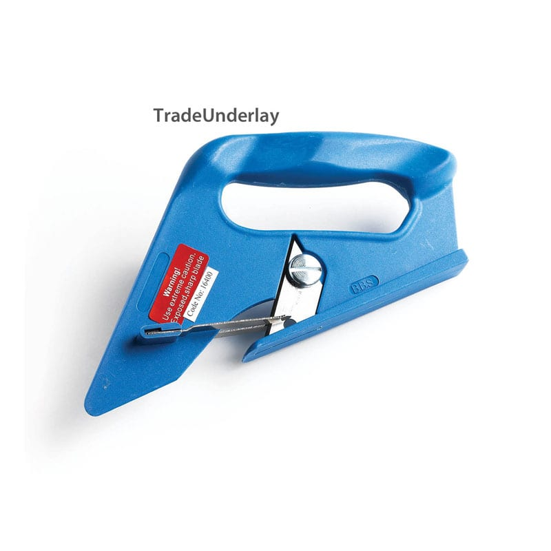 Buy Knives Amp Cutters Products On Line Tradeunderlay Com