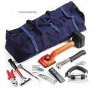 Flooring Tool Kits